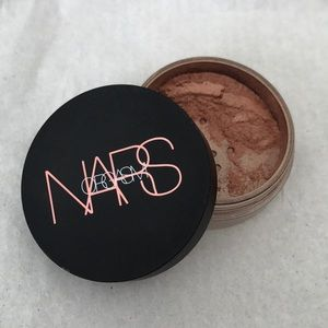 NARS ORGASM ILLUMINATING LOOSE POWER HIGHLIGHTER